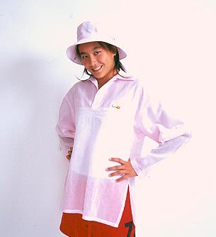 Sunolo Shirt & Optimo Hat